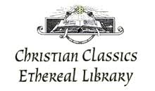 Cristian_Library